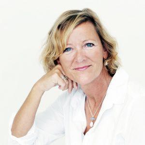 Ingeborg Timmerman