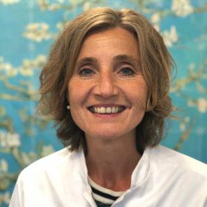 Manon Kerkhof